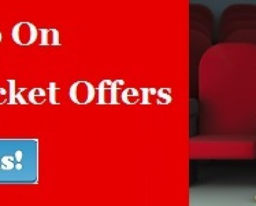 paytm movie ticket offers and coupons