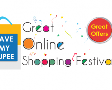 online shopping coupons site