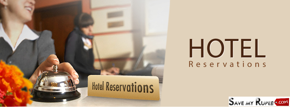 Savemyrupee-online-hotel-booking-across-india