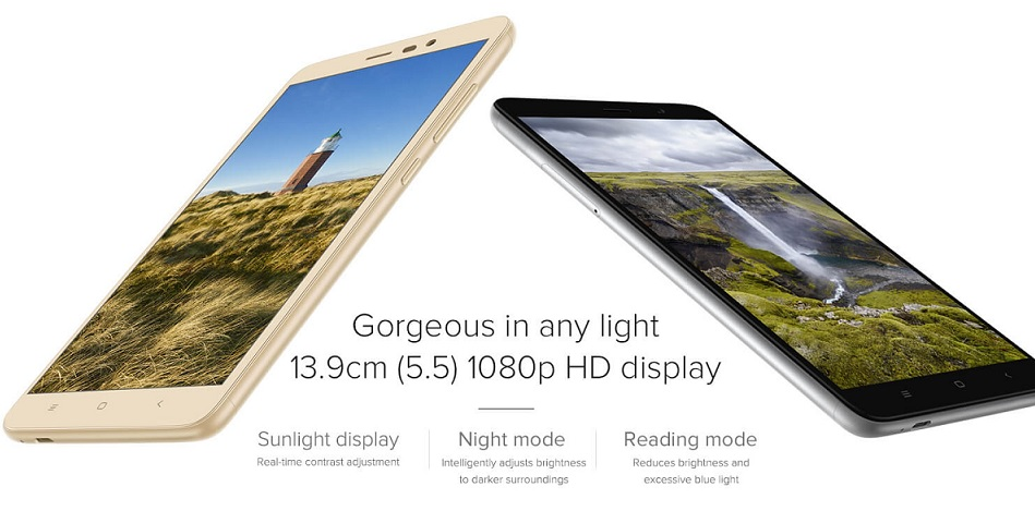 redmi-note-3-hd-display-with-55-inch-screen-size-savemyrupee