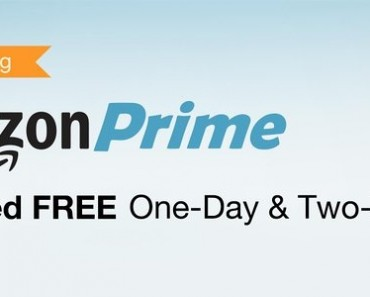 amazon-prime-now-in-india
