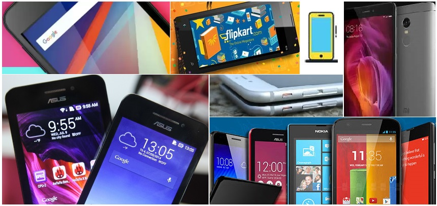 bbd mobiles and tablets