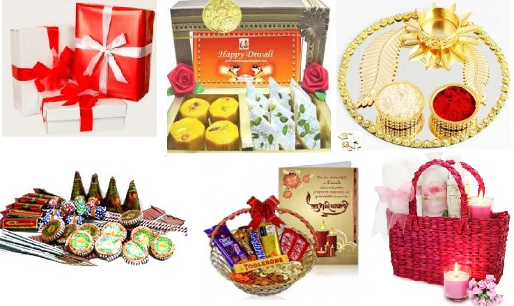 diwali-gift-ideas