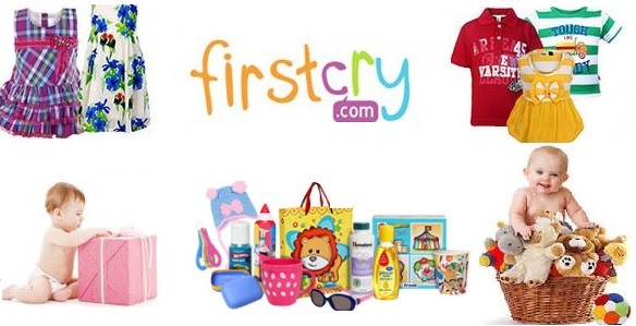 top-10-site-2017-firstcry