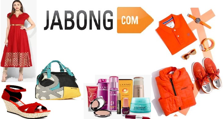 top-10-site-2017-jabong