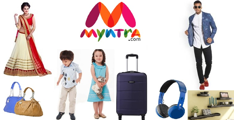 top-10-site-2017-myntra