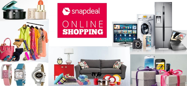 top-10-site-2017-snapdeal